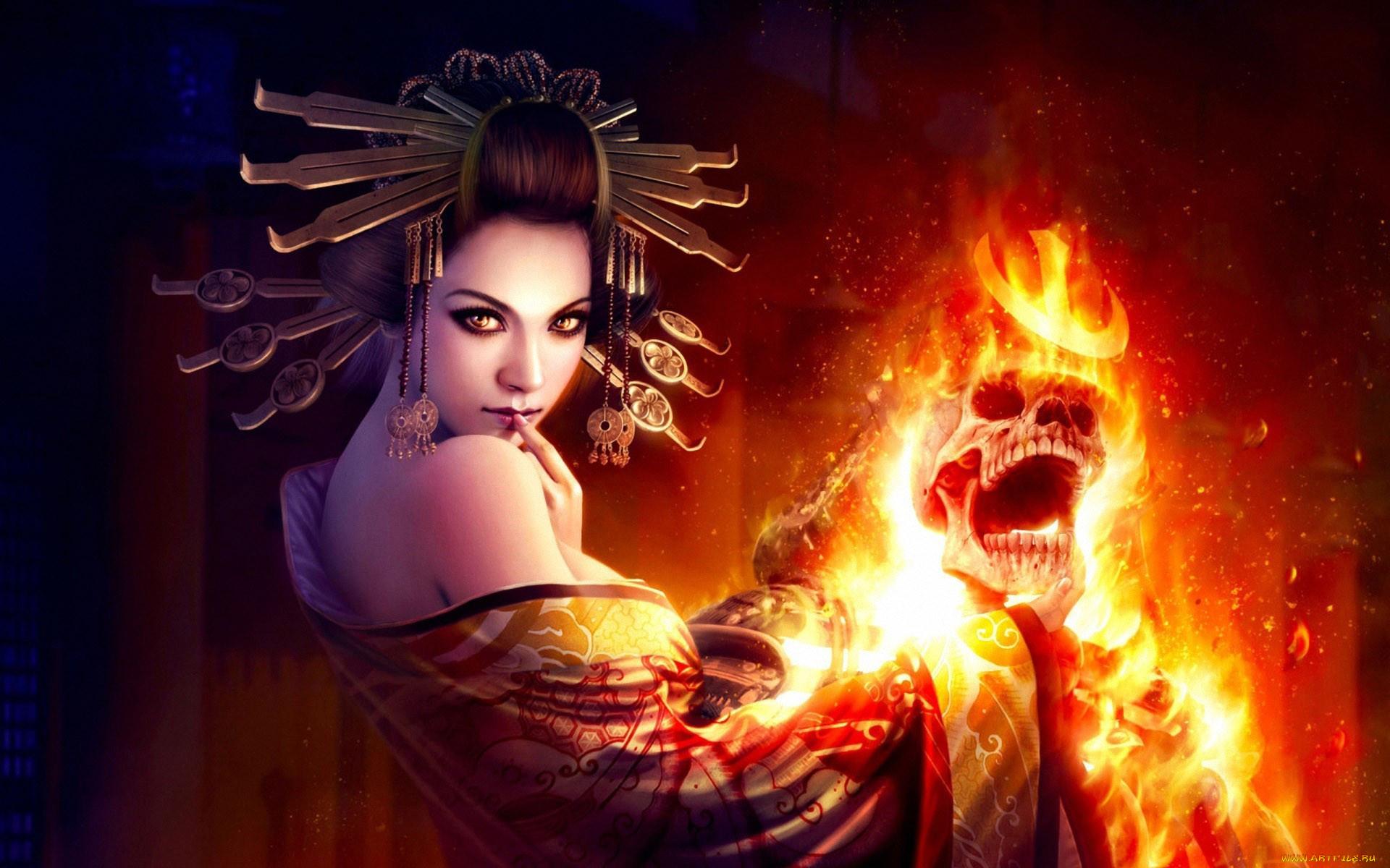 актёры ведьмы в гневе картинки так густо